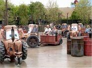 Traktory10