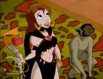 28- Queen Jane La, Hardly Seems like a Fair Fight