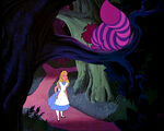 Alice-with-cheshire-cat