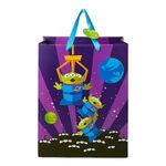 Aliens Deluxe Gift Bag
