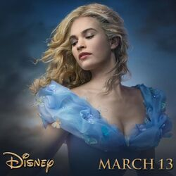 Cinderella-Disney.JPG