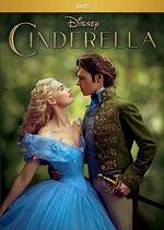 CinderellaDVD.jpg