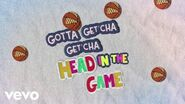 DCappella - Get'cha Head in the Game (Official Lyric Video)