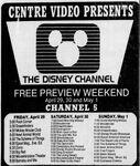 Disneychannelschedule1983