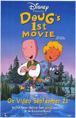 Dougs 1st Movie.jpg