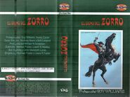 El-signo-del-zorro-guy-williams-the-sign-of-zorro-vhs-4191-MLA2535562311 032012-F