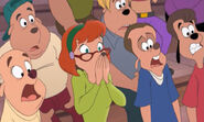 Extremely-goofy-movie-disneyscreencaps.com-7838