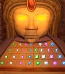 Guardian (Disney's Math Quest With Aladdin)