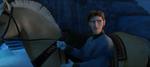 Hans with sitron
