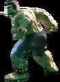 Hulk3-Avengers