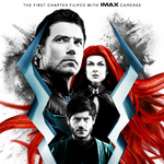 Inhumans IMAX poster.png