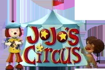 El Circo de Jojo