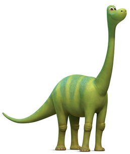 Libby Render.png