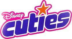 Logo Disney-Cuties.jpg