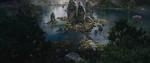 Maleficent-(2014)-287