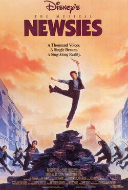 Newsies-Poster.jpg