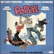 Popeye 508645