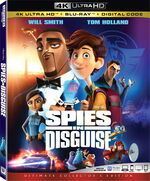Spies in Disguise 4KUHD Bluray.jpg