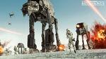 Star-wars-battlefront-ii-battle-of-crait