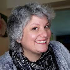 Sue C. Nichols