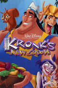 The-emperor-s-new-groove-2-kronk-s-new-groove-cover.jpg