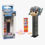 Thor POP Pez