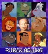 Walt-Disney-Animators-Ruben-Aquino-walt-disney-characters-22959646-650-725