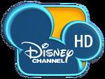 20120109124820!Disney channel de hd