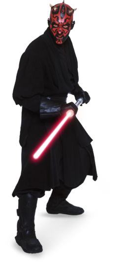 Darth Maul render.png