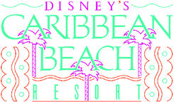 Disney Caribbean Beach Resort Logo.jpg