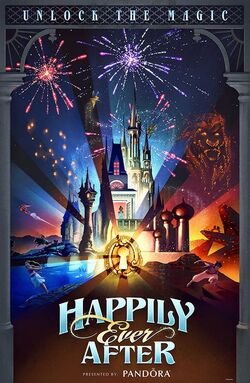 Happily Ever After Poster.jpg