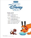 June-2019-Schedule-Sheet