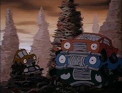 JunkyardCars.jpg