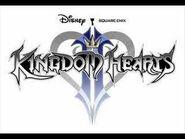 Kingdom Hearts 2 - He is a Pirate-2