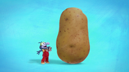 MeAndMyPotato
