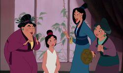 Mulan-disneyscreencaps.com-738.jpg