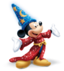 Sorcerer Mickey sparkling.png