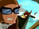 Tarzan and the Flying Ace (22)