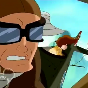 Tarzan and the Flying Ace (22).png
