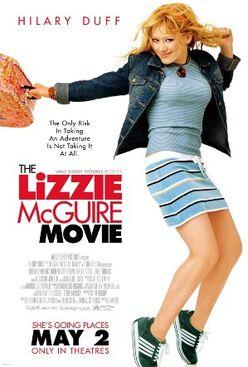 The Lizzie Mcguire Movie.jpg