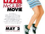 Lizzie McGuire - Um Sonho Popstar