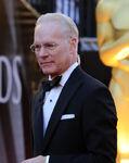 Tim Gunn 83rd Oscars