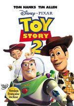 Toy Story 2 2000 DVD.jpg