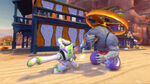 Toy Story 3 Game Promo 4