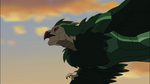 Vulture 5