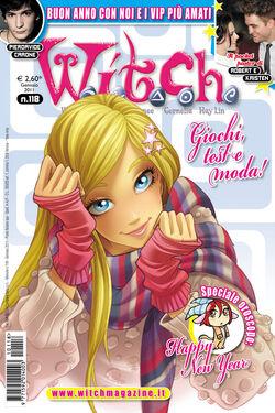 118-witch.jpg