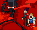 580px-Ninja