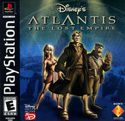 Atlantis The lost empire.jpeg