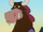 Bartholomew (Timon & Pumbaa)
