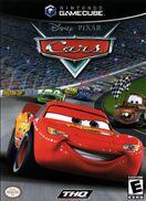 CARS gcn